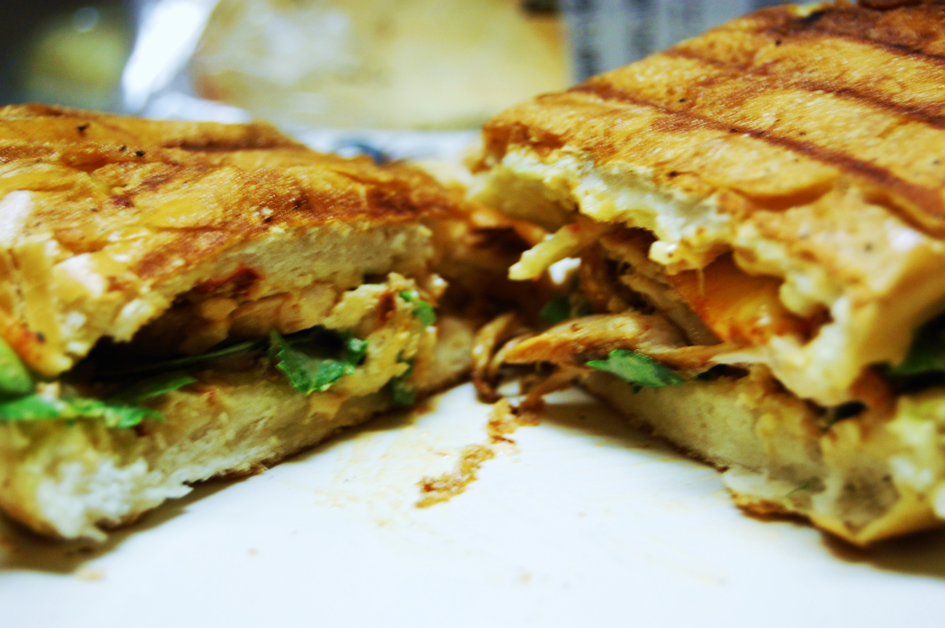 ... chicken grilled cheese sandwich chipotle grilled chicken with avocado